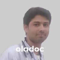 Dr. M. Sajjad khan