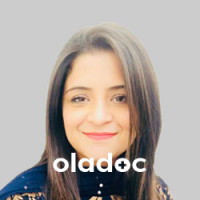 Internal Medicine Specialist at Online Video Consultation Video Consultation Dr. Dania Amir