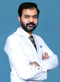 Best Doctor for Down syndrome in Lahore - Dr. Raja Ikram Ul Haq
