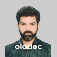 Best Doctor for Ceramic Braces in Rawalpindi - Dr. Jarrar Hamid