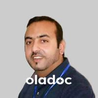 Best Dentist in Rawalpindi - Prof. Dr. Shahzeb Patoli