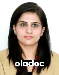Plastic Surgeon at SkinFudge Clinic By Dr. Barira Lahore Dr. Barira Bashir