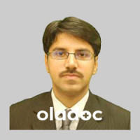 Dr. Nanik Ram Khatwani (Diabetologist) Karachi