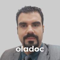 Dr. Kazim Ali