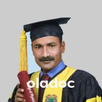 Assist. Prof. Dr. Muhammad Ilyas Jat