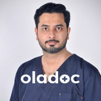 Best Doctor for Coronary Artery Bypass Surgery (CABG) in Rawalpindi - Dr. Omer Aziz Mirza