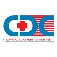 Capital Diagnostic Centre (Radiology Lab) Islamabad