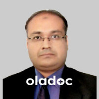 Best Urologist in Lahore Cantt, Lahore - Dr. Hassan Raza Asghar