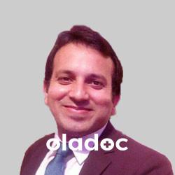 Best Doctor for Circumcision in Rawalpindi - Dr. Muhammad Hafeez