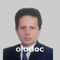 Dr. Changaiz Khan (Dentist) Quetta