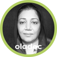 Dr. Shazia Siddiq