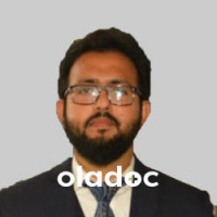 Best Pain Management Specialist in Islamabad - Dr.  Umer Rafique