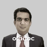 Best Pediatrician in PWD, Islamabad - Dr. Ali Akbar Sial