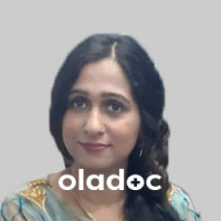 Best Gynecologist in DHA, Lahore - Assoc. Prof. Dr. Rehana Kanwal