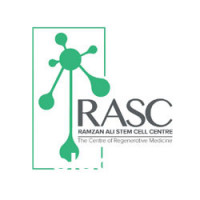 Best Regenerative Medicine in Temple Road, Lahore -  Ramzan Ali Stem Cell Center