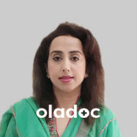 Best Doctor for Acne Treatment in Lahore - Dr. Ashba Nasir Cheema