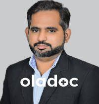 Urologist at Online Video Consultation Video Consultation Dr. Tanveer Ahmed