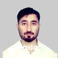 Best Doctor for Chicken Pox in Peshawar - Assist. Prof. Dr. Musarrat Hussain