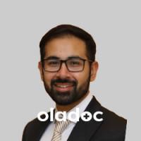 Best Cardiologist in Lahore - Dr. Noor Dastgir