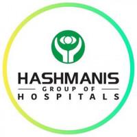 Best Pathology Lab in Karachi -  COVID-19 (PCR) Test at Hashmanis