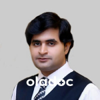 Dentist at Online Video Consultation Video Consultation Dr. Ahmed Bin Khalid Khan
