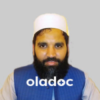 Best Regenerative Medicine in Multan - Dr. Ghulam Muhyyud Din