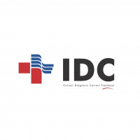Best Pathology Lab in Lahore -  IDC Lab Home Sample Collection