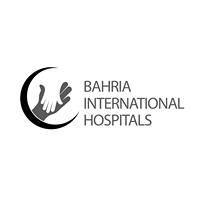Bahria International Hospital Laboratory (Radiology Lab) Lahore