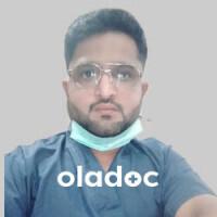 Best General Physician in Bedian Road, Lahore - Dr. Raja Ali Hassan