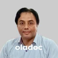 Assist. Prof. Dr. Sheikh Muhammad Imran (Urologist) Multan