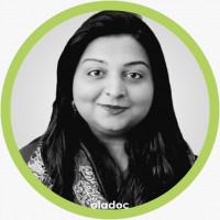 Best Doctor for Learning Difficulty in Multan - Dr. Yusra Hanif