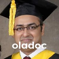 Dr. Azhar Ejaz