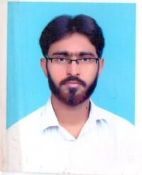 Best General Surgeon in Lahore - Assist. Prof. Dr. Ejaz Iqbal