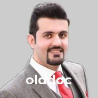 Best Doctor for Depression in Peshawar - Dr. Muhammad Saqib Siddique
