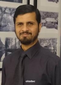 Dr. Farooq Azam Rathore (Pain Management Specialist) Video Consultation