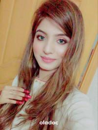 Best Gynecologist in Bedian Road, Lahore - Dr. Sadia Ilyas