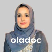Best Doctor for Obesity in Lahore - Assist. Prof. Dr. Sumayya Shabbir