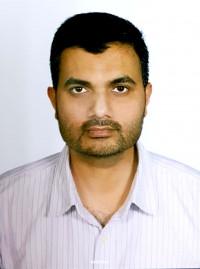 Best Diabetologist in Karachi - Dr. Tauseef Ahmad