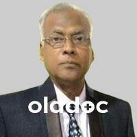 Best Homeopath in New Karachi Town, Karachi - Prof. Dr. Ateeq R. Ansari