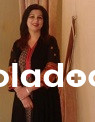Best Dentist in DHA, Islamabad - Assist. Prof. Dr. Sobia Siddique