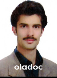 Best Pediatrician in Peshawar - Dr. Muhammad Sohail Khan