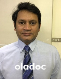 Best Doctor for Hernia Surgery in Lahore - Assist. Prof. Dr. Zeeshan Ahmad