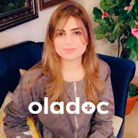 Best Dermatologist in DHA Phase 6, Karachi - Dr. Alvina Sherdil
