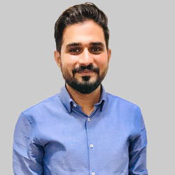Best Pain Management Specialist in Lahore - Dr. Ali Shehvaiz Younas
