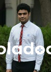 Best Doctor for Sports Medicine in Gujranwala - Dr. Hassan Ali Raza