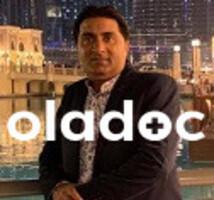 Best Cardiologist in Karachi - Assist. Prof. Dr. Ashok Kumar