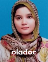 Best Dermatologist in Karachi - Dr. Ambreen Shakeel