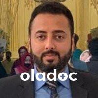 Dr. Furqan Saleem