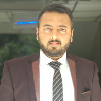 Best Doctor for Bile Duct Stones in Lahore - Dr. Furqan Saleem