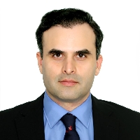 Assist. Prof. Dr. Mumraiz Naqshband (Orthopedic Surgeon) Lahore